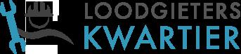 Loodgieters Kwartier logo